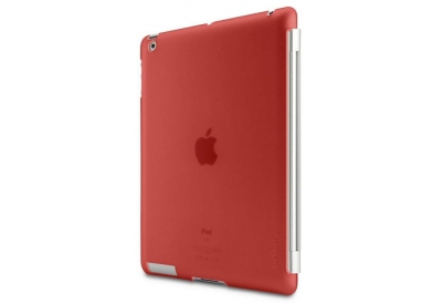 Belkin - F8N744TTC02 - iPad Cases