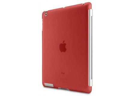 Belkin - F8N744TTC02 - iPad Cases
