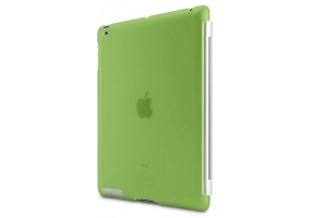 Belkin - F8N744TTC03 - iPad Cases