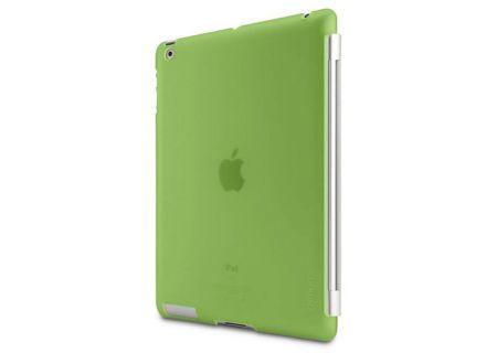 Belkin - F8N744TTC03 - iPad Cases