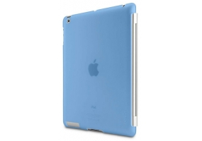 Belkin - F8N744TTC04 - iPad Cases