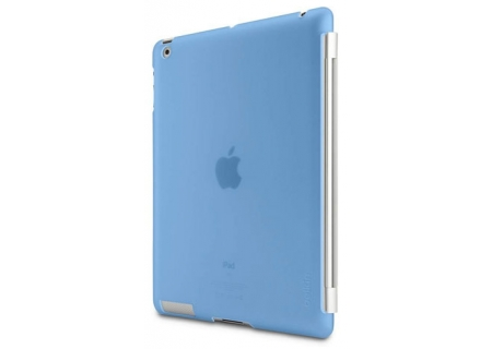 Belkin - F8N744TTC04 - iPad Cases