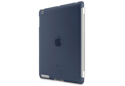 Belkin - F8N744TTC05 - iPad Cases
