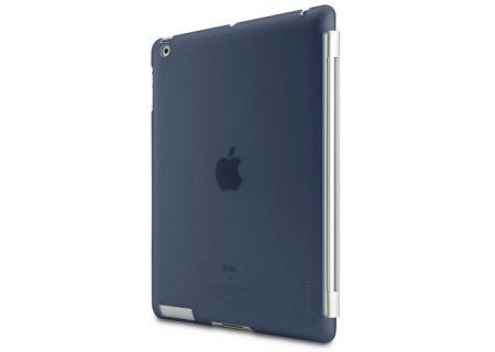 Belkin - F8N744TTC05 - iPad Cases