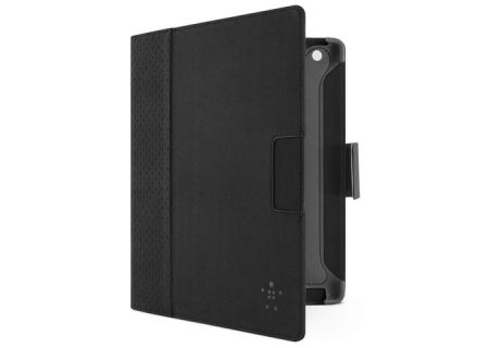 Belkin - F8N773TTC00 - iPad Cases