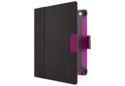 Belkin - F8N773TTC01 - iPad Cases