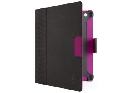 Belkin - F8N773TTC01 - iPad Cases