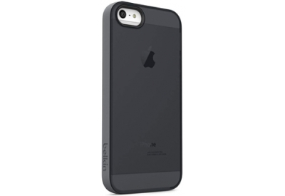 Belkin - F8W138TTC00 - iPhone Accessories