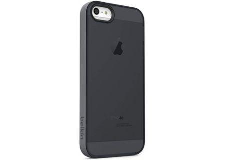 Belkin - F8W138TTC00 - iPhone Accessories