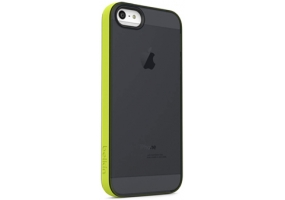 Belkin - F8W138TTC01 - iPhone Accessories