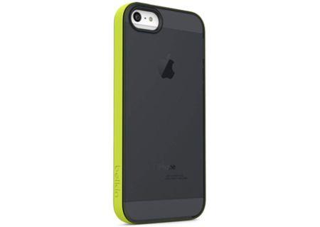 Belkin - F8W138TTC01 - iPhone Accessories