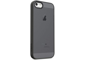 Belkin - F8W138TTC09 - iPhone Accessories
