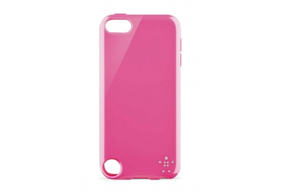Belkin - F8W141ttC01 - iPod Cases