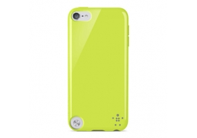 Belkin - F8W141ttC04 - iPod Cases