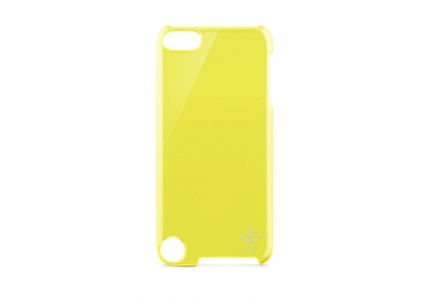 Belkin - F8W144TTC06 - iPod Cases