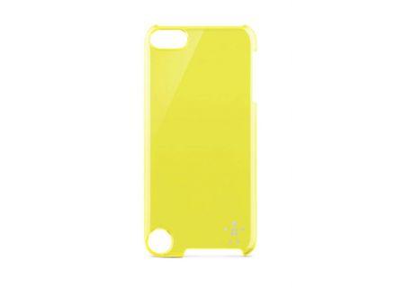 Belkin - F8W144TTC06 - iPod Cases