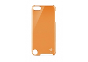 Belkin - F8W144TTC07 - iPod Cases