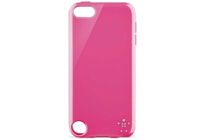 Belkin - F8W14TTC01 - iPod Cases