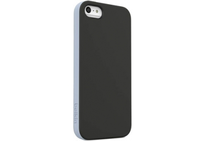 Belkin - F8W152TTC00 - iPhone Accessories