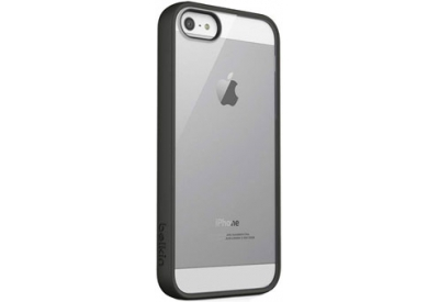 Belkin - F8W153TTC00 - iPhone Accessories