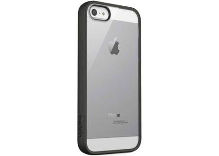 Belkin - F8W153TTC00 - iPhone Accessories