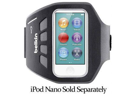 Belkin - F8W216TTC00 - iPod Armbands & Lanyards