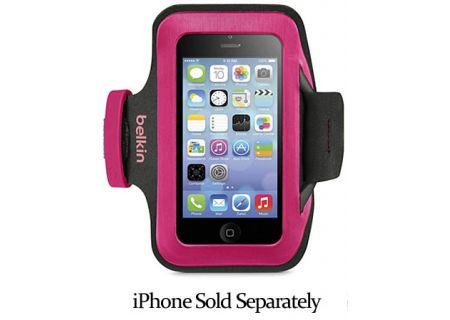 Belkin - F8W362BTC01 - iPhone Accessories