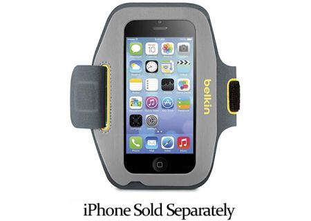 Belkin - F8W367BTC02 - iPhone Accessories