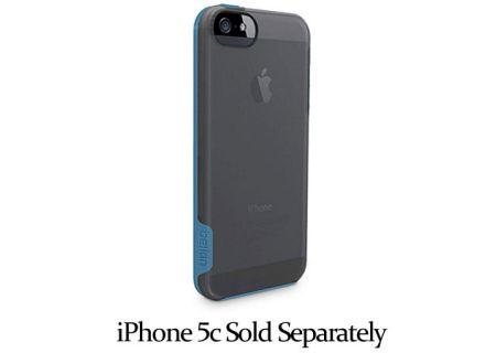 Belkin - F8W371BTC01 - iPhone Accessories