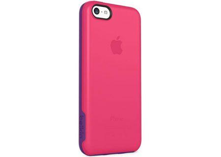 Belkin - F8W371BTC05-TL - Cell Phone Cases