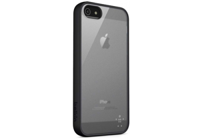 Belkin - F8W372B1C00 - iPhone Accessories