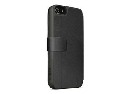 Belkin - F8W378BTC00 - iPhone Accessories