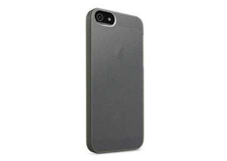 Belkin - F8W395BTC00 - iPhone Accessories