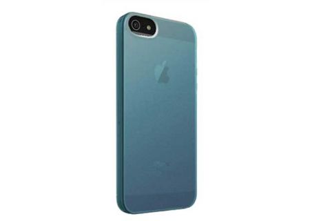 Belkin - F8W395BTC01 - iPhone Accessories
