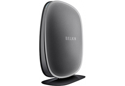 Belkin - F9K1003 - Networking & Wireless