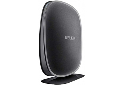 Belkin - F9K1105 - Networking & Wireless