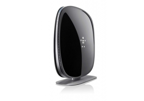 Belkin - F9K1113 - Networking & Wireless