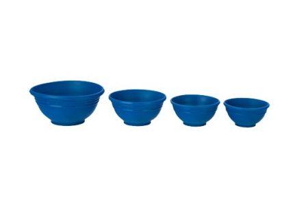 Le Creuset - FA20559 - Mixing Bowls