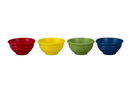 Le Creuset - FA220-MC - Mixing Bowls