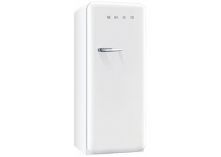 Smeg - FAB28UWHR1 - Top Freezer Refrigerators