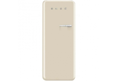 Smeg - FAB28UCRL1 - Top Freezer Refrigerators