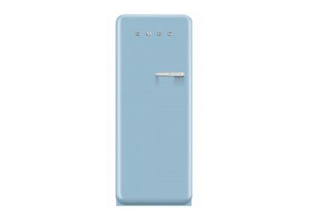 Smeg - FAB28UPBL1 - Top Freezer Refrigerators