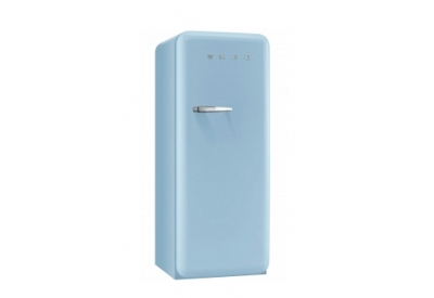 Smeg - FAB28UPBR1 - Top Freezer Refrigerators