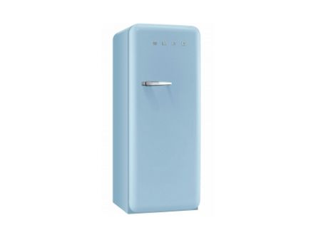 Smeg - FAB28UPBR1 - Top Freezer Refrigerators