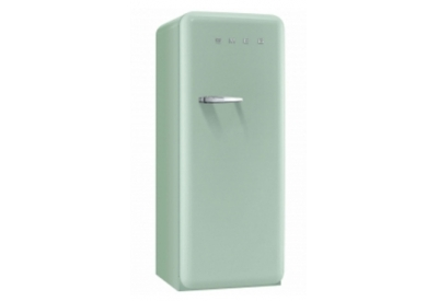 Smeg - FAB28UPGR1 - Top Freezer Refrigerators