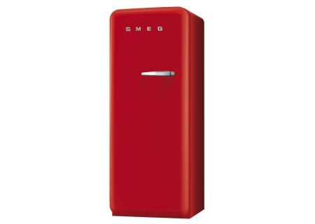 Smeg - FAB28URDL1 - Top Freezer Refrigerators