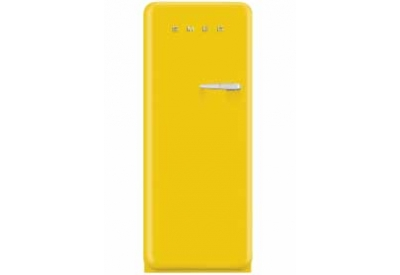 Smeg - FAB28UYWL1 - Top Freezer Refrigerators