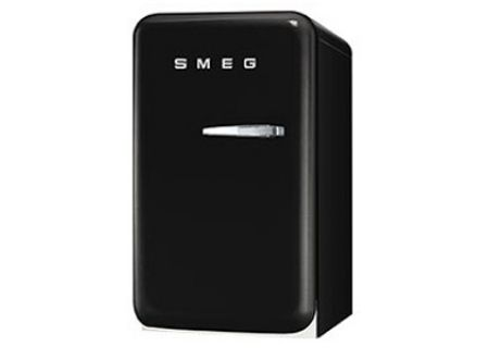 Smeg - FAB5ULNE - Compact Refrigerators