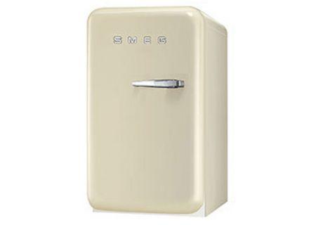 Smeg - FAB5ULP - Compact Refrigerators