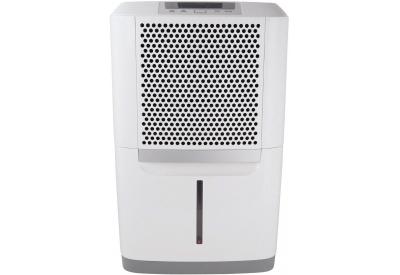 Frigidaire 70 Pint Capacity White Dehumidifier Fad704dud